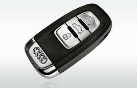 mercedes replacement key cost audi key replace your audi 888 374 4705