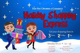 Town Upholstery Johnston Ri Holiday Shop Express Jpg