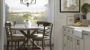 round breakfast nook table round breakfast nook table amazing nooks design tips and inspiration