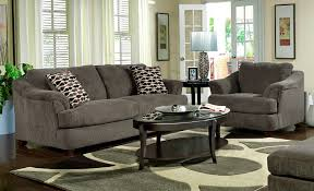Art Van Living Room Furniture by Cheap Rooms To Go Living Room Furniture 61 Art Van Furniture With