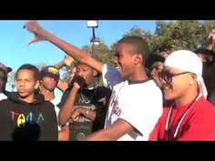 Rap Battle Meme - too funny the rap battle parody hahaha pinterest rap