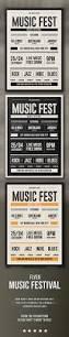 25 beautiful music flyer ideas on pinterest music events near