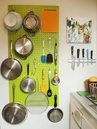 kitchen pegboard ideas kitchen pegboard idea i would to add a pegboard like flickr