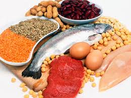 what to eat to get ripped excellent diet plans and easy post