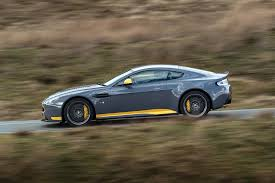 aston martin to replace vantage 2016 aston martin v12 vantage s manual a change for the better