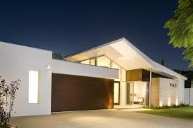 best australian architects john lewis architects contemporary residential design solutions