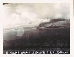 military uss hornet cv 12 a father u0027s untold war story