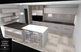 Interiors Kitchen Andrew Baines Interiors Kitchen Installation Gallery