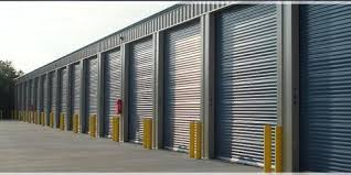 Overhead Door Of Houston Discover Why Armsco Doors Is Houston S Top Choice For Overhead