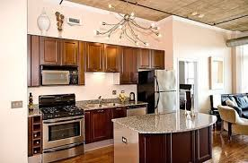What Color Should I Paint My Kitchen Cabinets What Color Should I Paint My New Loft Change Floors And Cabinets