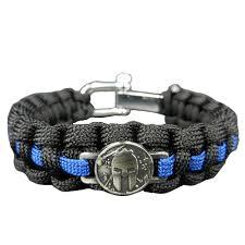 paracord bracelet images Spartan super paracord bracelet spartan race shop jpg