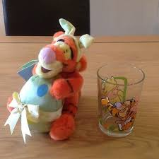 winnie the pooh easter eggs winnie the pooh character egg cups easter theme pooh tigger