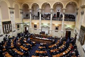 md house to vote on sick leave bill wtop
