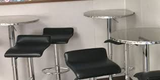 bar top tall bar stool sets pretty extra tall bar stools