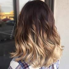 lob haircut with bangs 31 gorgeous long bob hairstyles page 2 of 3 stayglam