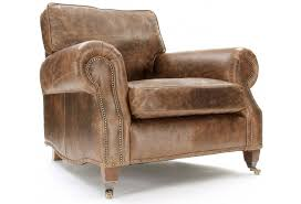 old leather armchairs leather club chairs leather wingback chairs old boot sofas