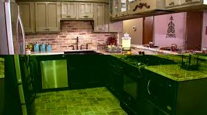 small country kitchen ideas kitchen makeovers small cottage kitchen designs small country