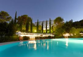the 10 best spa hotels in cordoba spain booking com