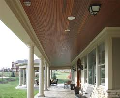 Exterior Beadboard Porch Ceiling - 28 patio ceilings island home finishes 187 doors cabinets
