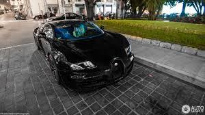 bugatti veyron super sport bugatti veyron 16 4 super sport edition merveilleux 23 liepos 2017