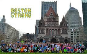 black friday in boston boston ma u2013 november project