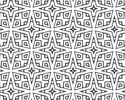 download pattern coloring pages for adults ziho coloring