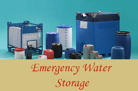 Bathtub Water Bladder Emergency Water Storage Tanks Barrels And Bladders