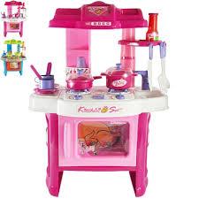 cuisine pour enfants infantastic cuisine pour enfants avec effets sonores et lumineux