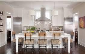 kitchen designs 65 how to paint kitchen walls navy blue kitchen