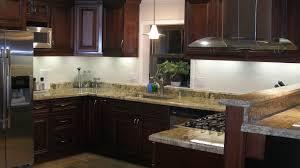 Kitchen Design Boards by Cape Cod Kitchen Design Ideas Modern Stainless Steel Faucet Modern