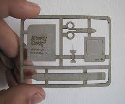 laser cut business cards laser cut alteroy design business card best business card