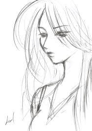 broken heart sketch boy and image drawing of sketch