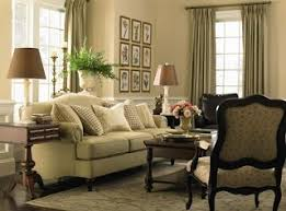 Best  Cheap Living Room Sets Ideas On Pinterest Pallet Walls - Living room set for cheap