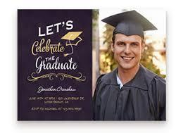 graduation invitations sams club photo cards graduation