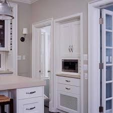 microwave kitchen cabinets built in microwave cabinets design ideas