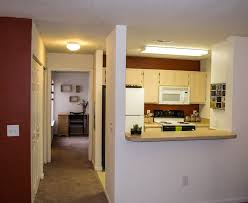 1 br apartments wilmington nc all floor planswrightsville1 bed 1