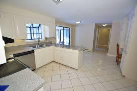154 rideout road hollis nh 03049 hollis real estate mls 4623256