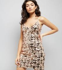 pink dresses pink u0026 pastel shades new look