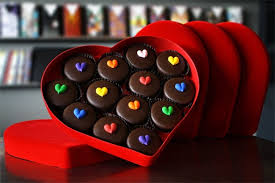 chocolate s day happy chocolate day 2017 wishes best quotes sms status