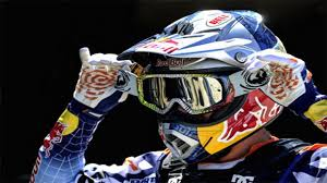 awesome motocross helmets why we love motocross 2017 hd youtube