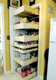 pull out pantry cabinet ikea photo u2013 home furniture ideas