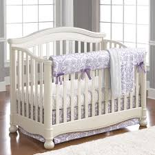 Purple Nursery Bedding Sets 108 Best Lavender Nursery Images On Pinterest Lavandula