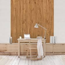 Schlafzimmer Mit Holz Tapete Tapete Holzoptik Libanon Zeder Quadrat