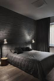 black bedroom decor black bedroom ideas black bedroom decor ideas best 25 black bedroom