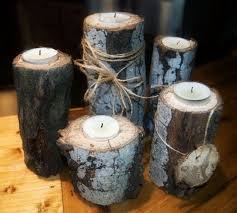picture of cheap rustic wedding decorations wedding decor theme