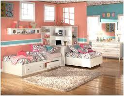 teenage girl bedroom furniture sets girls bedroom furniture sets large size of bedroom furniture sets