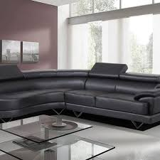 Cheap Leather Corner Sofas For Sale Gallery White Leather Corner Sofa Sale Buildsimplehome