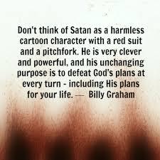bible verses satan satan faithgateway