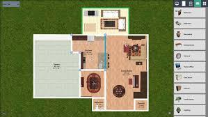 Free Home Design App For Ipad Download Free Home Design Apps Homecrack Com