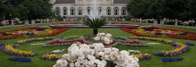 garten köln flora und botanischer garten k禧ln botanic garden in cologne